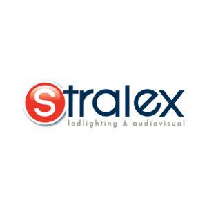 Stralex TV Standaard