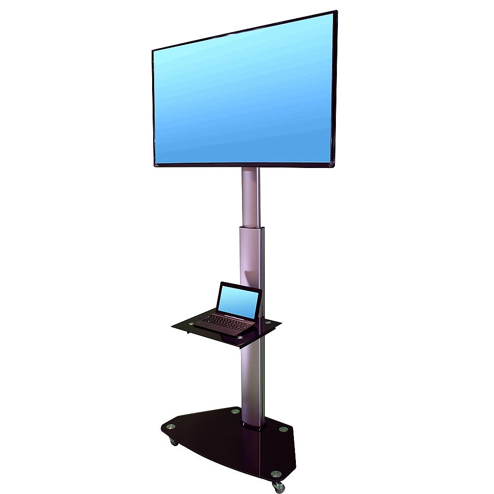 Standaard Professioneel Vloerstandaard Koop Te Tv j34RLq5A