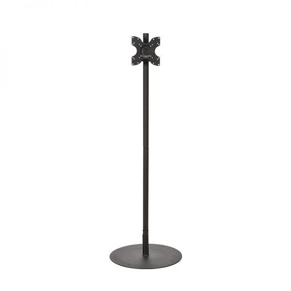 dq1800_dq1800-tv-stand_2