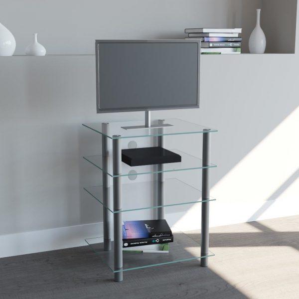 Welp TV meubel kast Hifi meubel Bilus - Te Koop TV Standaard PS-45