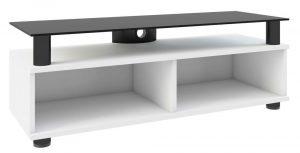 VCM Premium TV meubel TV kast Clunis