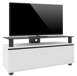 VCM Premium TV meubel TV kast Clano