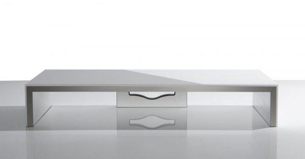 VCM Edlosa Beeldscherm monitor TV verhoger