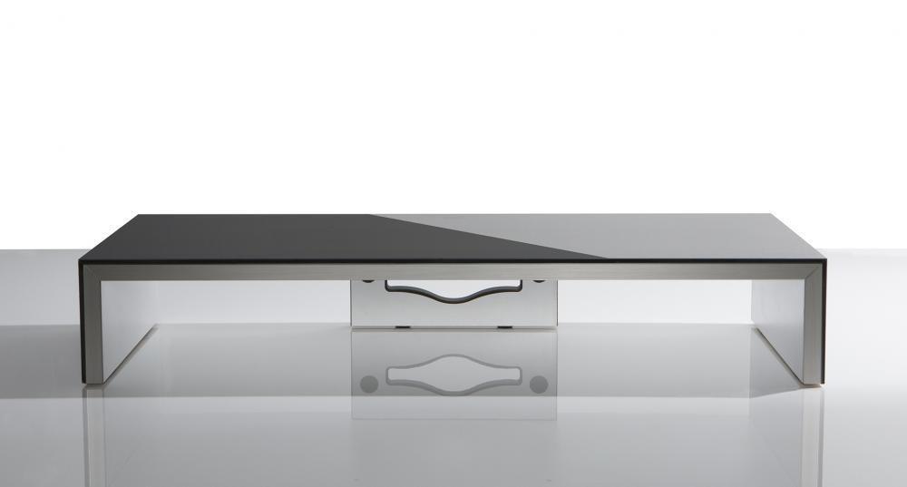 beeldscherm monitor verhoger edlosa - te koop tv standaard