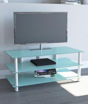 VCM TV meubel TV kast