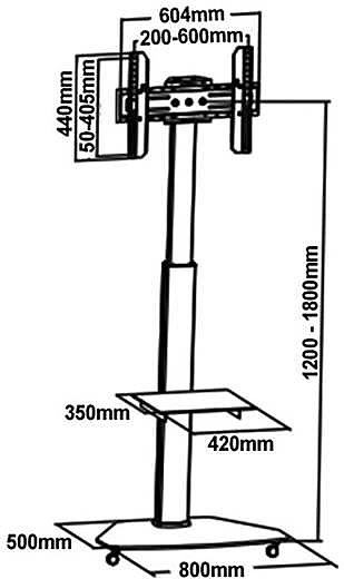 Verrijdbare-TV-standaard-hoog-150×150