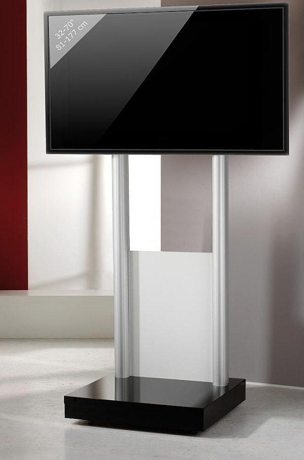 VCM TV standaard Monte Visolo
