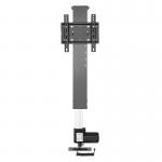 dq20-1059_dq-tv-lift-hp30-1l_1