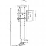 dq20-1059_dq-tv-lift-hp30-1l_5