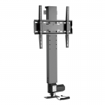 dq20-1060_dq-tv-lift-hp30l-main