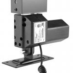 dq20-1060_dq-tv-lift-hp30l_3