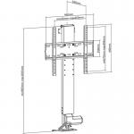 dq20-1060_dq-tv-lift-hp30l_4