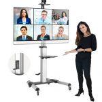 tv-standaard-mediamarkt